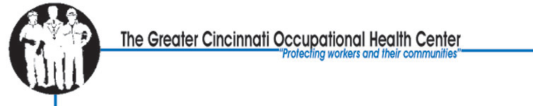 Greater Cincinnati Occupational Health Center